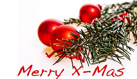 Weihnachtskarten weihnachtsgrüße grußkarten weihnachten e cards