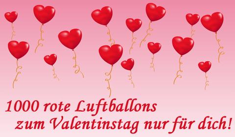 Grußkarten Valentinstag, E-Cards, Valentin Grußkarte, Versende ...