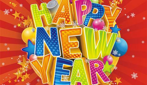 Bildergebnis für Neujahrsgrüsse