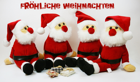 fr hliche weihnachten gru karten e cards. Black Bedroom Furniture Sets. Home Design Ideas