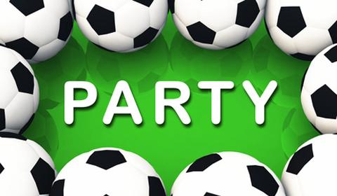 fussball einladung | katrinakaif, Einladung