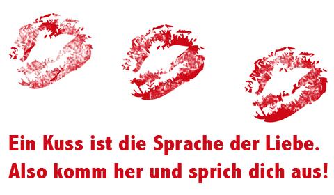 kostenlose pornofilme alte frauen free porn omas