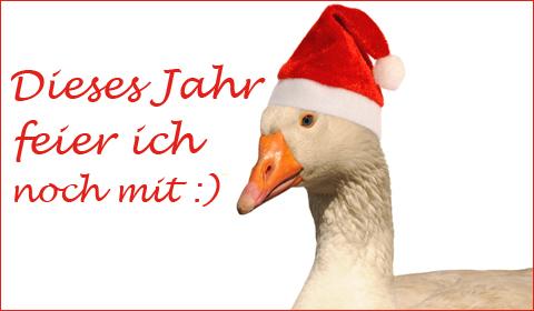 Bildergebnis für Weihnachtsgrüße Lustig Kostenlos