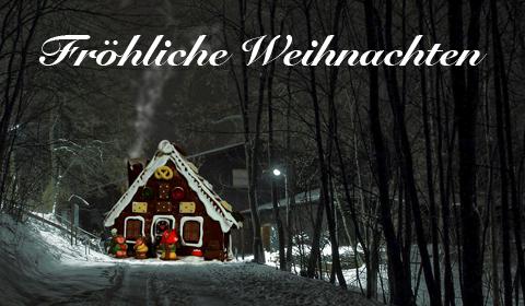 Weihnachtsgru karten kostenlos verschicken - Weihnachtskarten kostenlos verschicken ...